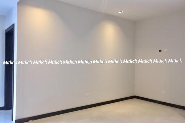 Foto de casa en venta en  , las canteras, chihuahua, chihuahua, 9230412 No. 09
