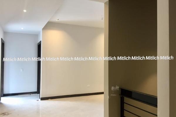 Foto de casa en venta en  , las canteras, chihuahua, chihuahua, 9230412 No. 10