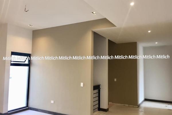 Foto de casa en venta en  , las canteras, chihuahua, chihuahua, 9230412 No. 11