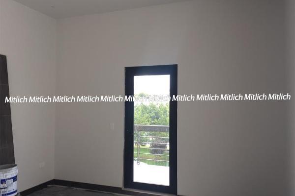 Foto de casa en venta en  , las canteras, chihuahua, chihuahua, 9230412 No. 14