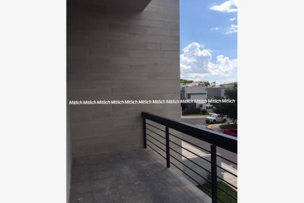 Foto de casa en venta en  , las canteras, chihuahua, chihuahua, 9230412 No. 15