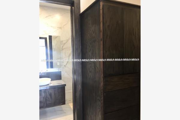 Foto de casa en venta en  , las canteras, chihuahua, chihuahua, 9230412 No. 16