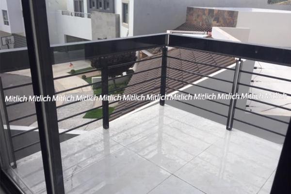 Foto de casa en venta en  , las canteras, chihuahua, chihuahua, 9230412 No. 17