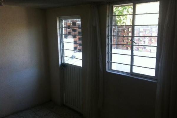 Foto de casa en venta en  , las carmelitas, irapuato, guanajuato, 3108025 No. 06