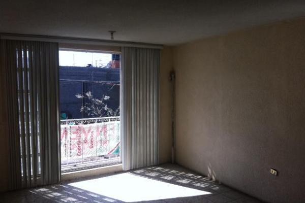 Foto de casa en venta en  , las carmelitas, irapuato, guanajuato, 3108025 No. 07