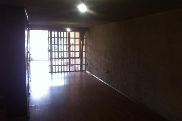 Foto de casa en venta en  , las carmelitas, irapuato, guanajuato, 3108025 No. 08