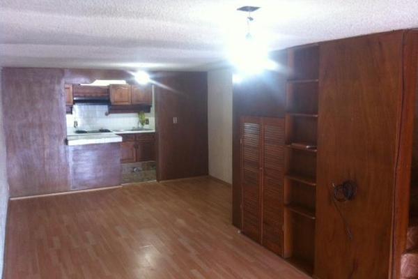 Foto de casa en venta en  , las carmelitas, irapuato, guanajuato, 3108025 No. 09