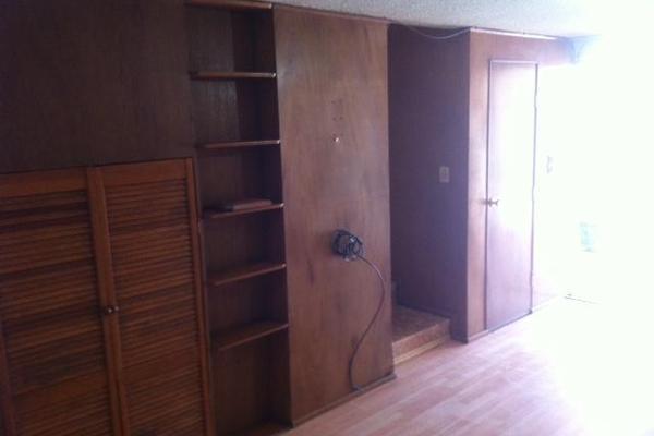 Foto de casa en venta en  , las carmelitas, irapuato, guanajuato, 3108025 No. 10
