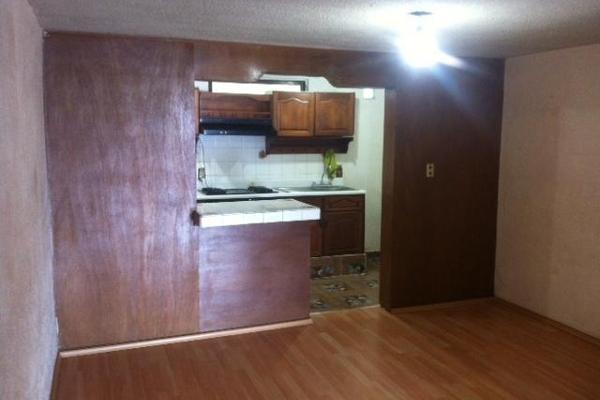 Foto de casa en venta en  , las carmelitas, irapuato, guanajuato, 3108025 No. 11