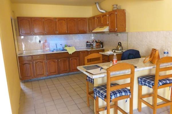 Foto de casa en venta en  , las carolinas, torreón, coahuila de zaragoza, 9915587 No. 03