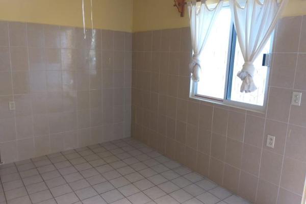 Foto de casa en venta en  , las carolinas, torreón, coahuila de zaragoza, 9915587 No. 04