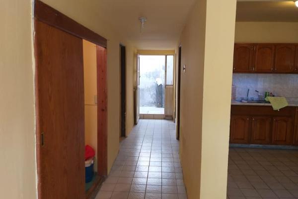 Foto de casa en venta en  , las carolinas, torreón, coahuila de zaragoza, 9915587 No. 05