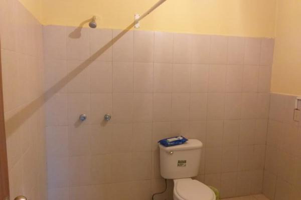 Foto de casa en venta en  , las carolinas, torreón, coahuila de zaragoza, 9915587 No. 07