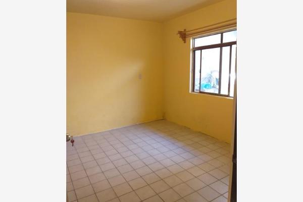 Foto de casa en venta en  , las carolinas, torreón, coahuila de zaragoza, 9915587 No. 09