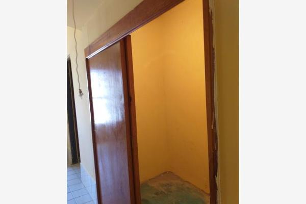 Foto de casa en venta en  , las carolinas, torreón, coahuila de zaragoza, 9915587 No. 10