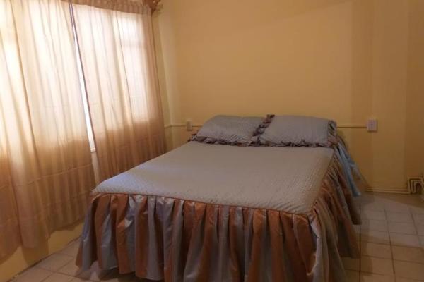 Foto de casa en venta en  , las carolinas, torreón, coahuila de zaragoza, 9915587 No. 11