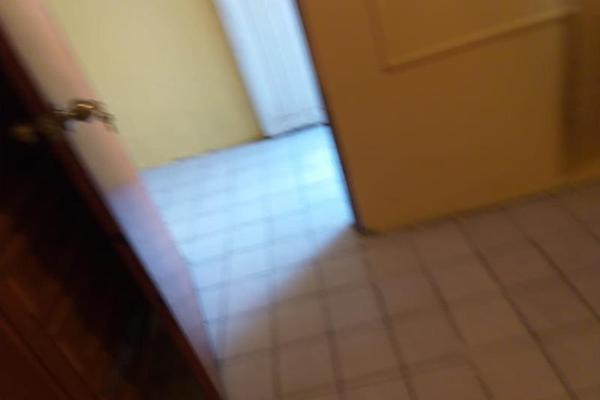 Foto de casa en venta en  , las carolinas, torreón, coahuila de zaragoza, 9915587 No. 12