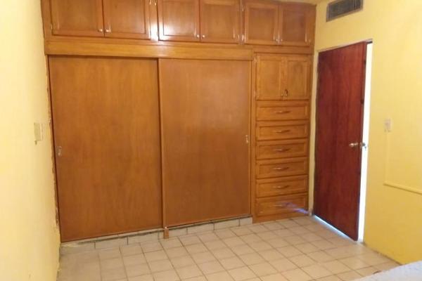 Foto de casa en venta en  , las carolinas, torreón, coahuila de zaragoza, 9915587 No. 13