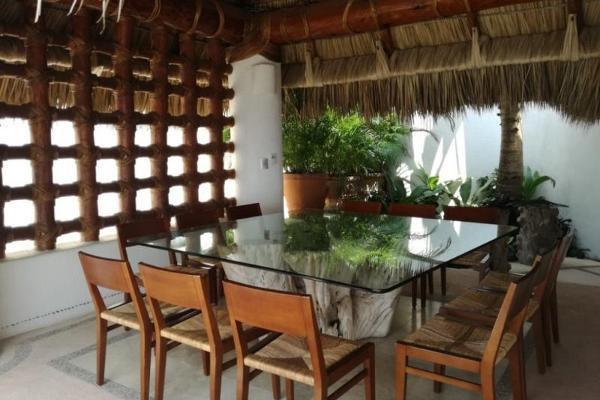 Foto de casa en venta en las cascadas 5, la cima, acapulco de juárez, guerrero, 5408418 No. 05