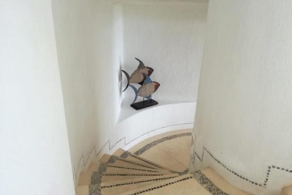 Foto de casa en venta en las cascadas 5, la cima, acapulco de juárez, guerrero, 5408418 No. 06