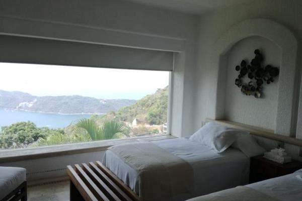 Foto de casa en venta en las cascadas 5, la cima, acapulco de juárez, guerrero, 5408418 No. 09