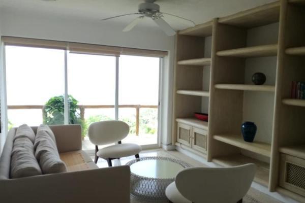 Foto de casa en venta en las cascadas 5, la cima, acapulco de juárez, guerrero, 5408418 No. 10