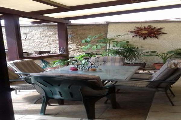Foto de casa en venta en  , las cavas, aguascalientes, aguascalientes, 7978217 No. 05