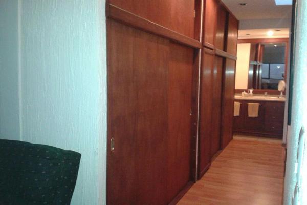 Foto de casa en venta en  , las cavas, aguascalientes, aguascalientes, 7978217 No. 09