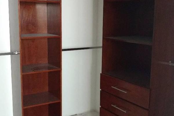 Foto de departamento en venta en  , las colonias, atizapán de zaragoza, méxico, 6136988 No. 12