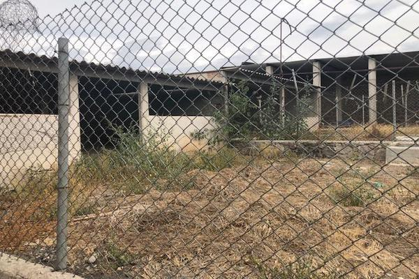 Foto de terreno habitacional en venta en  , las corraletas (familia castillo), tequisquiapan, querétaro, 10024991 No. 15