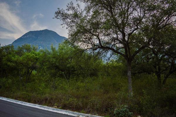 Foto de terreno comercial en venta en  , las cristalinas, santiago, nuevo león, 8045133 No. 08