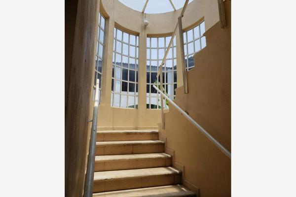 Foto de casa en venta en las cruces 484, las cruces, cuautla, morelos, 7272522 No. 05