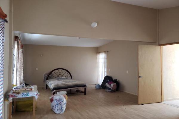 Foto de casa en venta en  , las cruces, cuautla, morelos, 8117348 No. 02