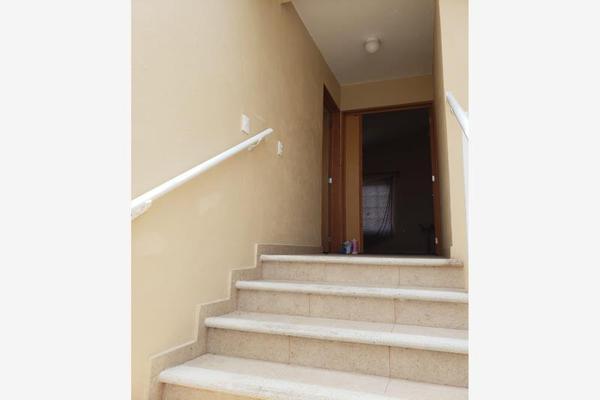 Foto de casa en venta en  , las cruces, cuautla, morelos, 8117348 No. 05