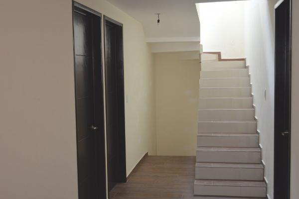 Foto de casa en venta en  , la joya, zinacantepec, méxico, 7507977 No. 10