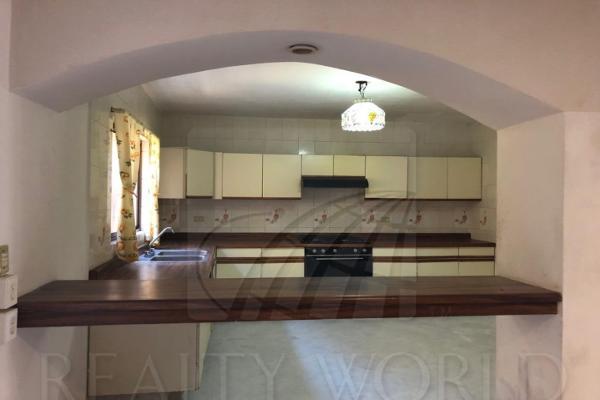 Foto de casa en renta en  , las cumbres 1 sector, monterrey, nuevo león, 9934803 No. 03