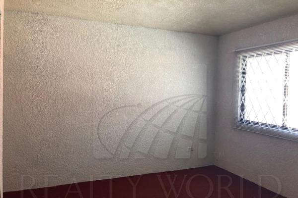 Foto de casa en renta en  , las cumbres 1 sector, monterrey, nuevo león, 9934803 No. 07