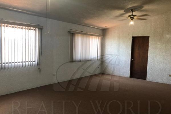 Foto de casa en renta en  , las cumbres 1 sector, monterrey, nuevo león, 9934803 No. 10