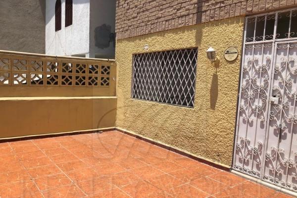 Foto de casa en renta en  , las cumbres 1 sector, monterrey, nuevo león, 9934803 No. 12