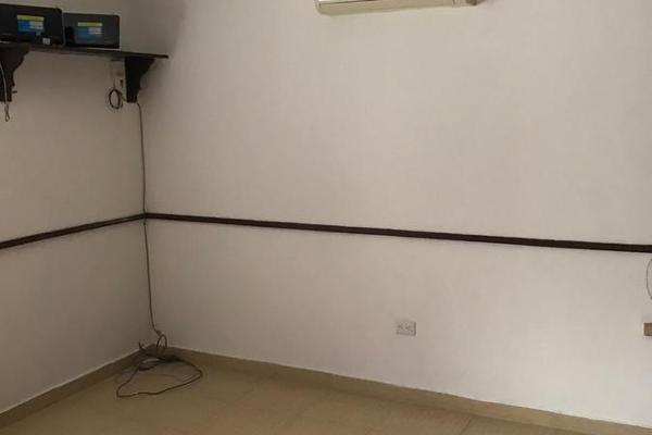 Foto de casa en venta en  , real cumbres 2do sector, monterrey, nuevo león, 12263075 No. 09