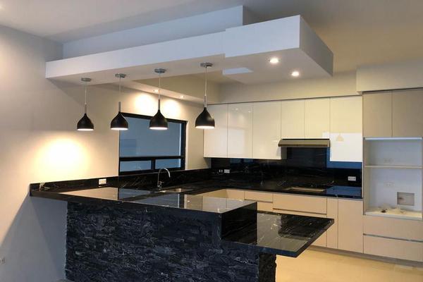 Foto de casa en venta en  , las cumbres 5 sector a, monterrey, nuevo león, 7955182 No. 03