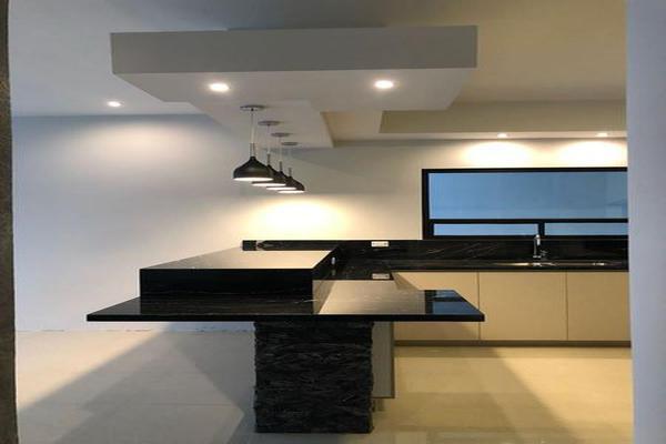 Foto de casa en venta en  , las cumbres 5 sector a, monterrey, nuevo león, 7955182 No. 04