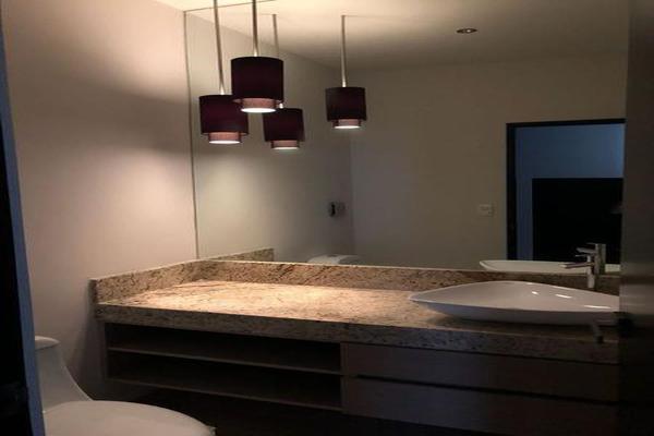 Foto de casa en venta en  , las cumbres 5 sector a, monterrey, nuevo león, 7955182 No. 05
