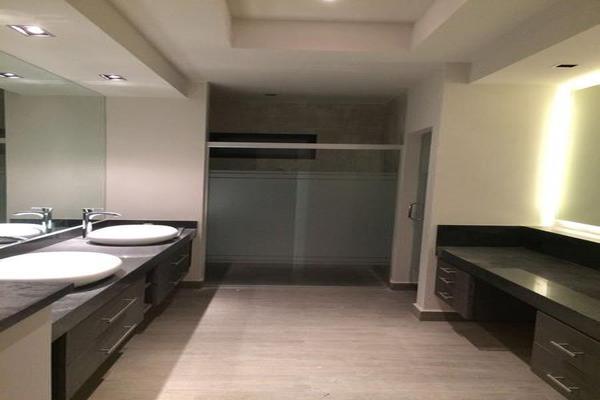 Foto de casa en venta en  , las cumbres 5 sector a, monterrey, nuevo león, 7955182 No. 06
