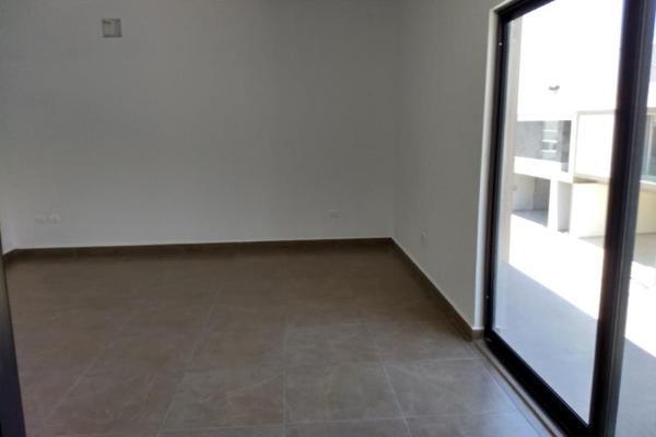 Foto de casa en venta en  , las cumbres 5 sector b, monterrey, nuevo león, 5363840 No. 06
