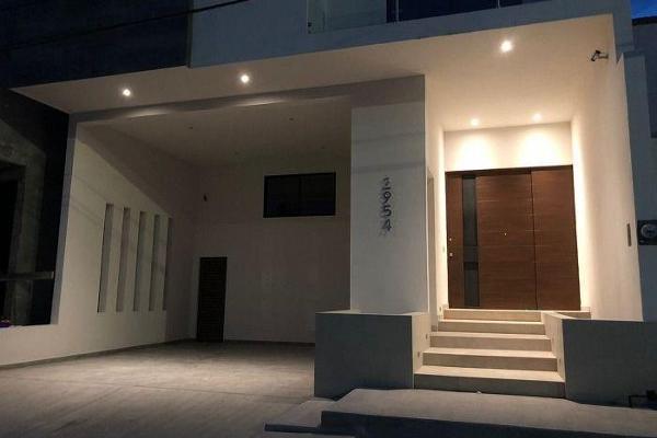 Foto de casa en venta en  , las cumbres 5 sector c, monterrey, nuevo león, 12833726 No. 09
