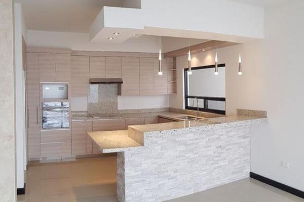 Foto de casa en venta en  , las cumbres 5 sector c, monterrey, nuevo león, 8092306 No. 03