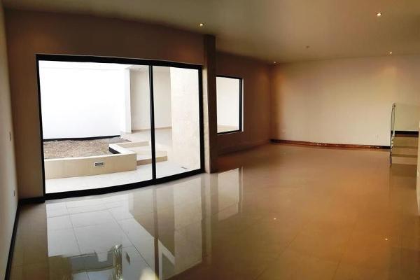 Foto de casa en venta en  , las cumbres 5 sector c, monterrey, nuevo león, 8092306 No. 04