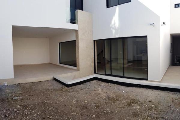Foto de casa en venta en  , las cumbres 5 sector c, monterrey, nuevo león, 8092306 No. 05