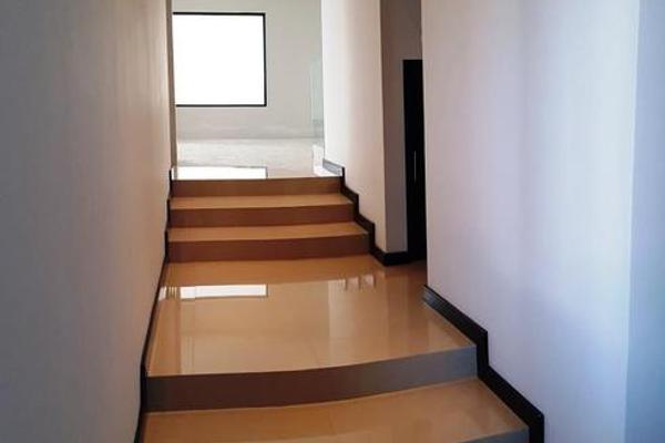 Foto de casa en venta en  , las cumbres 5 sector c, monterrey, nuevo león, 8092306 No. 08